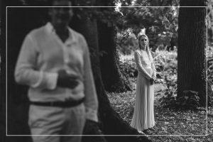 RECENSIONE-FOTOGRAFO-MATRIMONIO-VENIEZIA-IDA-GIUSEPPE