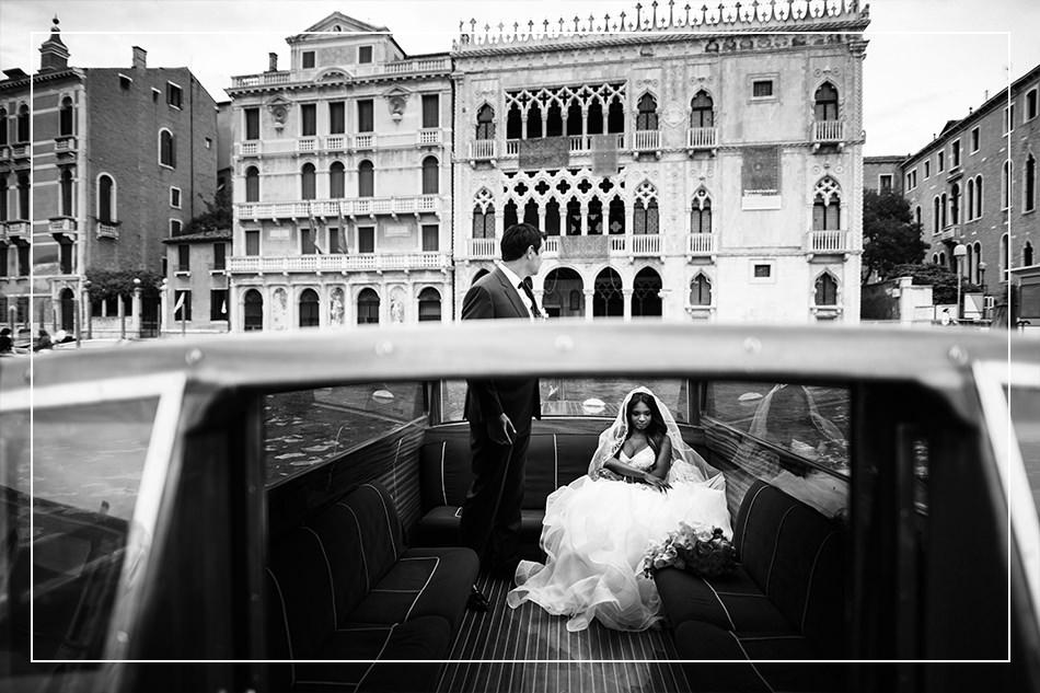 RECENSIONE-FOTOGRAFO-MATRIMONIO-VENIEZIA-KIRSTY-CHRIS