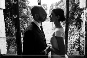 RECENSIONE-FOTOGRAFO-MATRIMONIO-VENIEZIA-LUCIA-DAVIDE