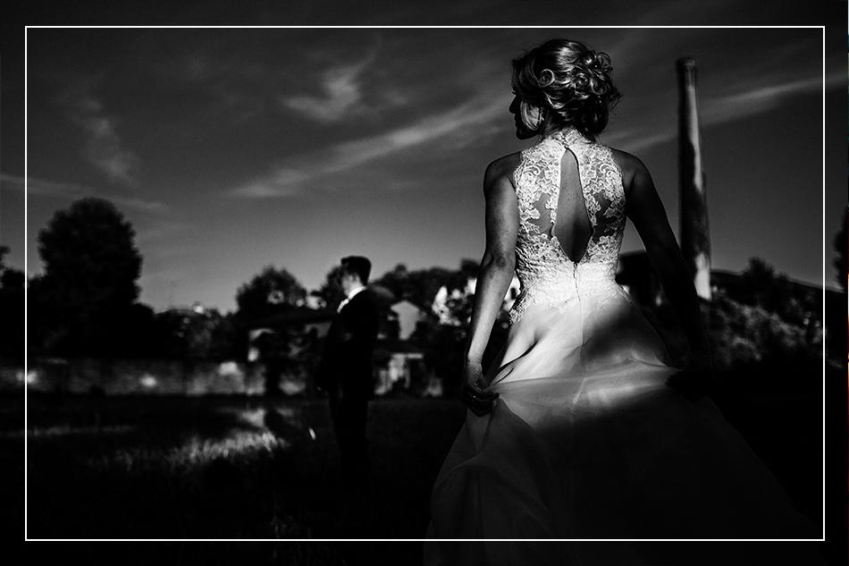 RECENSIONE_FOTOGRAFO_MATRIMONIO_VENEZIA_S_A_