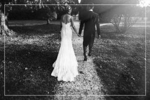 REVIEWS-WEDDING-PHOTOGRAPHER-IN-VENICE-ELISA-LUCA