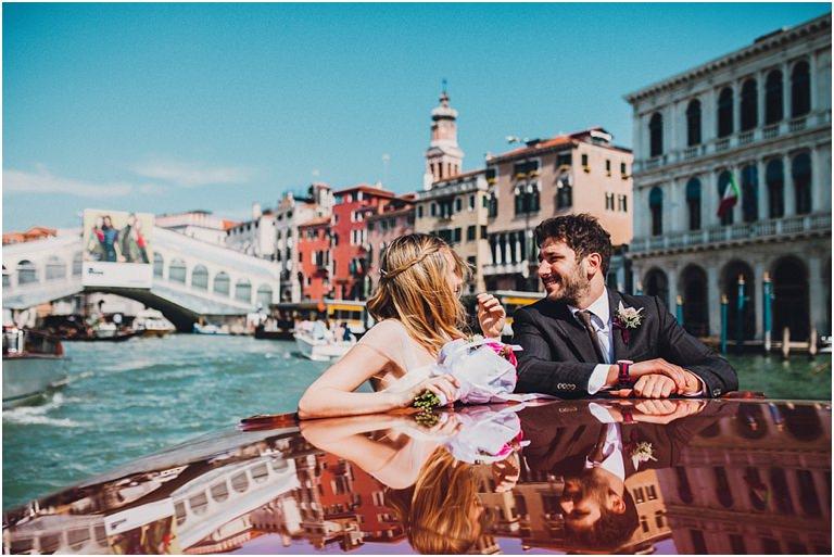 daniel-padovan-fotografo-creativo-matrimonio-venezia_016