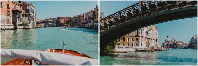 daniel-padovan-fotografo-creativo-matrimonio-venezia_017