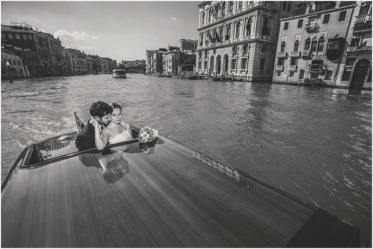 daniel-padovan-fotografo-creativo-matrimonio-venezia_019