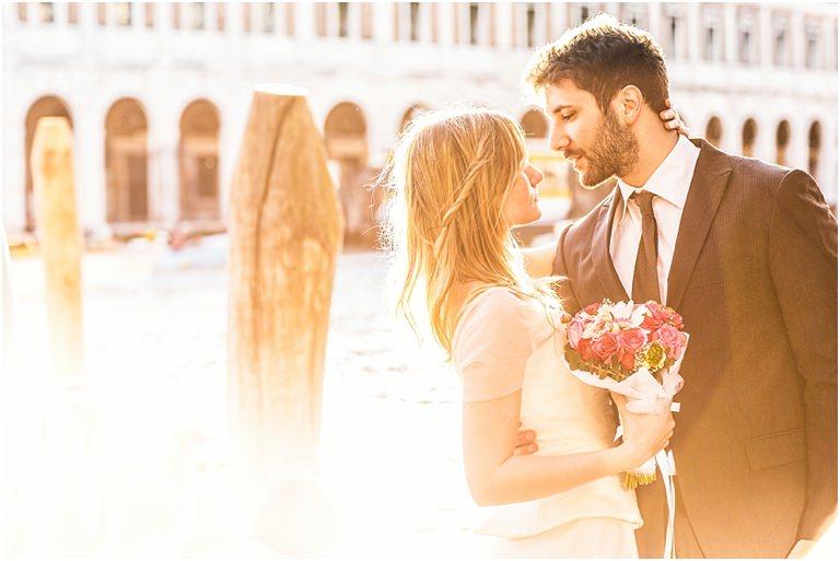 daniel-padovan-fotografo-matrimonio-creativo-venezia_041