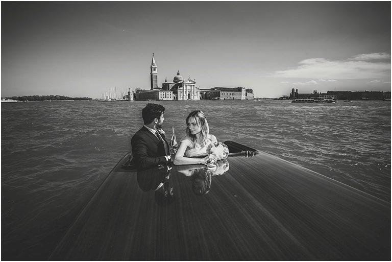 daniel-padovan-fotografo-matrimonio-non-convenzionale-venezia_023