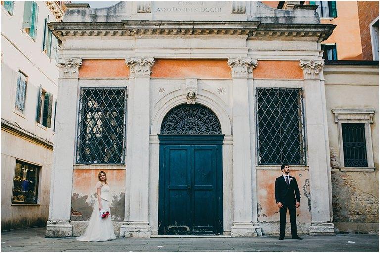 daniel-padovan-fotografo-matrimonio-non-convenzionale-venezia_029