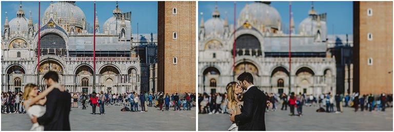 daniel-padovan-fotografo-matrimonio-venezia_032