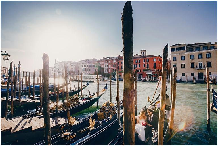 daniel-padovan-fotografo-matrimonio-venezia_035