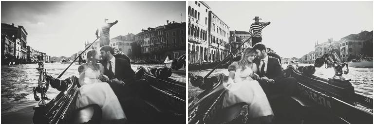 daniel-padovan-fotografo-matrimonio-venezia_036