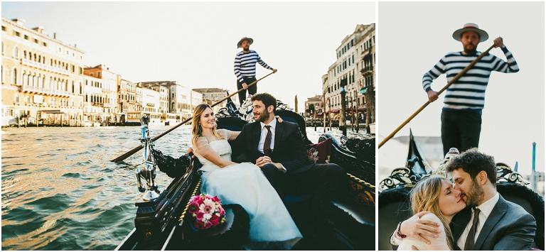 daniel-padovan-fotografo-matrimonio-venezia_038
