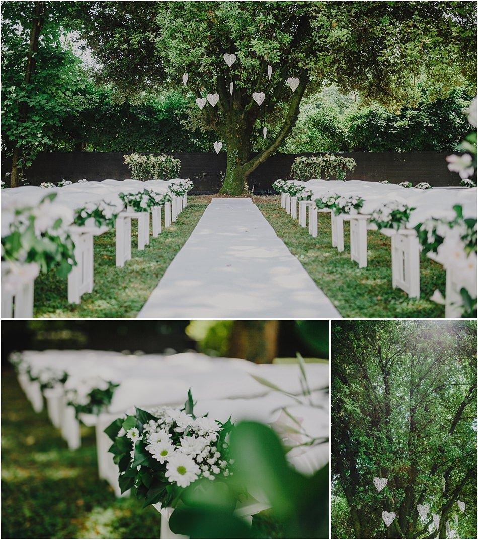 daniele-padovan-esclusivo-matrimonio-a-treviso_002