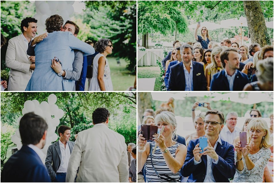 daniele-padovan-esclusivo-matrimonio-a-treviso_009