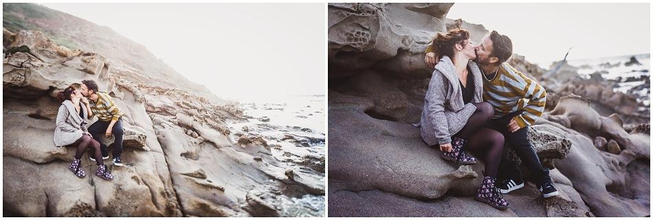 daniele-padovan-foto-di coppia-di-fidanzamento-in-sardegna_004