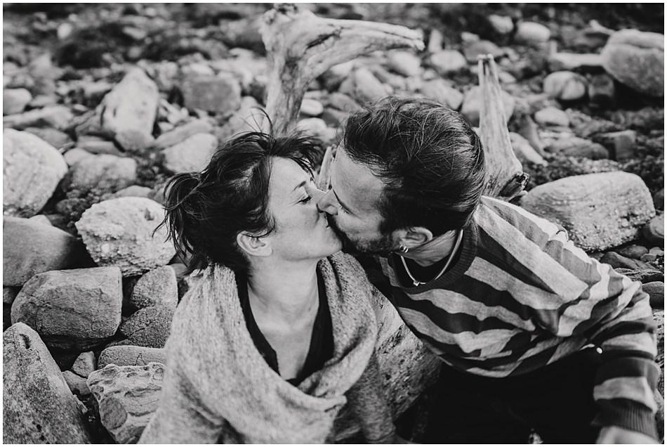 daniele-padovan-foto-di coppia-di-fidanzamento-in-sardegna_008