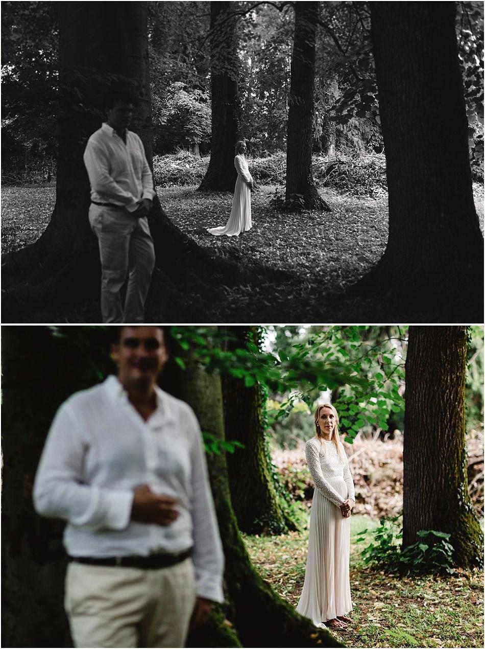 daniele-padovan-foto-di-coppia-matrimonio-creative_033