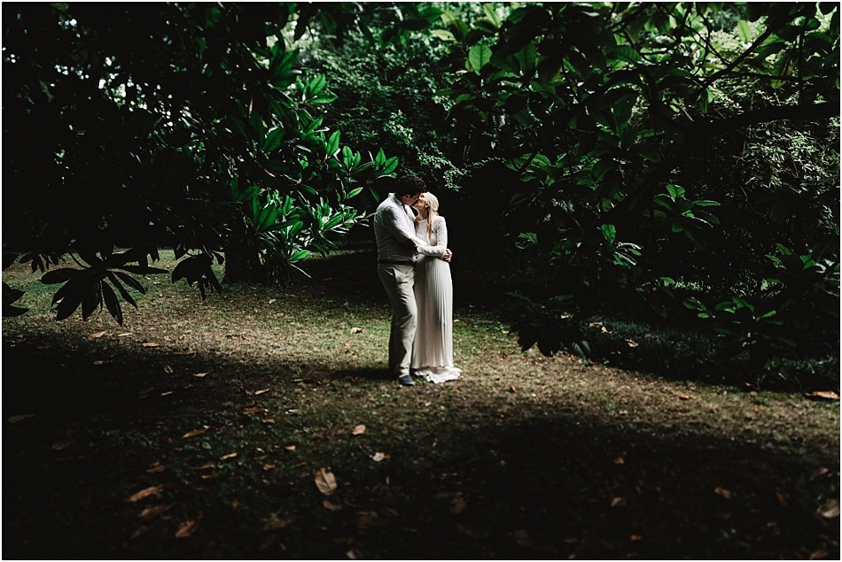 daniele-padovan-foto-di-coppia-matrimonio-creative_034