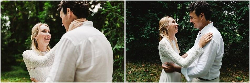 daniele-padovan-foto-di-coppia-matrimonio-creative_035