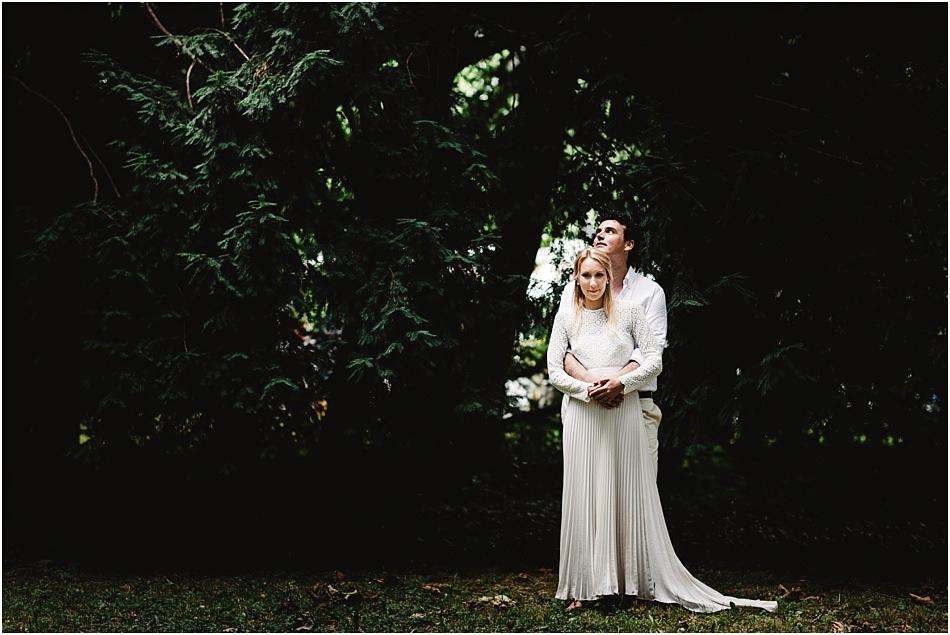 daniele-padovan-foto-di-coppia-matrimonio-creative_036