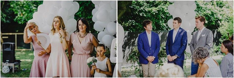 daniele-padovan-fotografia-non-covenzionale-matrimonio_014