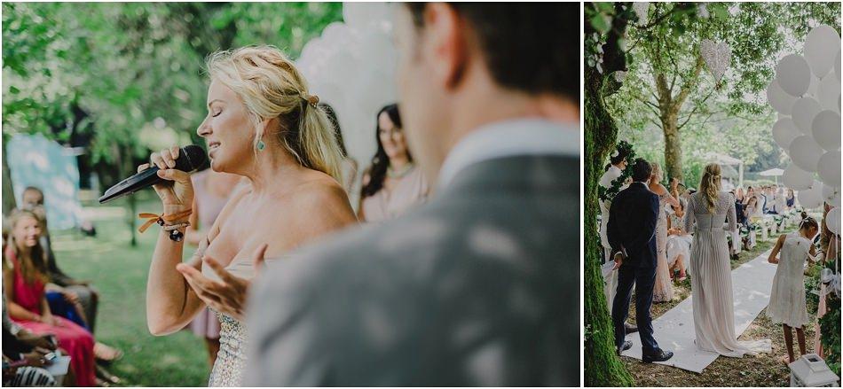 daniele-padovan-fotografia-non-covenzionale-matrimonio_015
