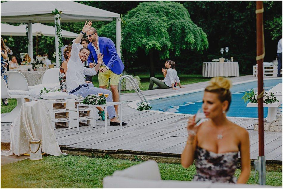 daniele-padovan-matrimonio-a-treviso_038