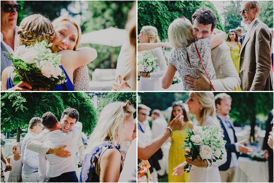 daniele-padovan-matrimonio-in-villa-privata_020