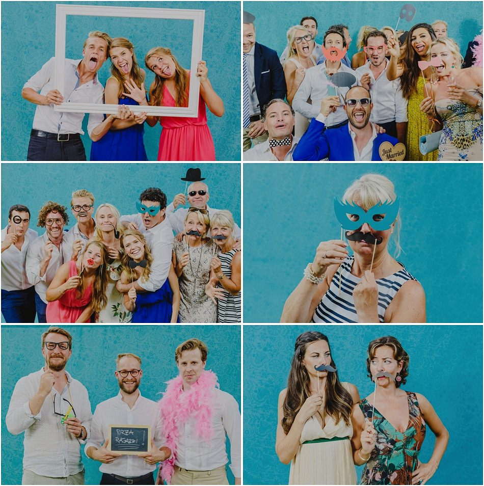 daniele-padovan-matrimonio-photo-booth_028