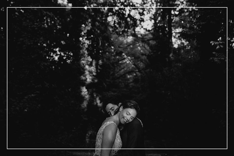 matrimonio-a-villa-papafava-frassanelle