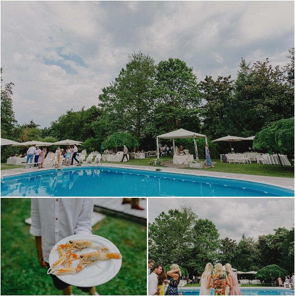 daniele-padovan-matrimonio-piscina_021