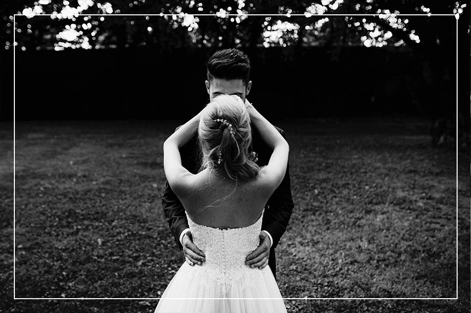 matrimonio-villa-corner-della-regina