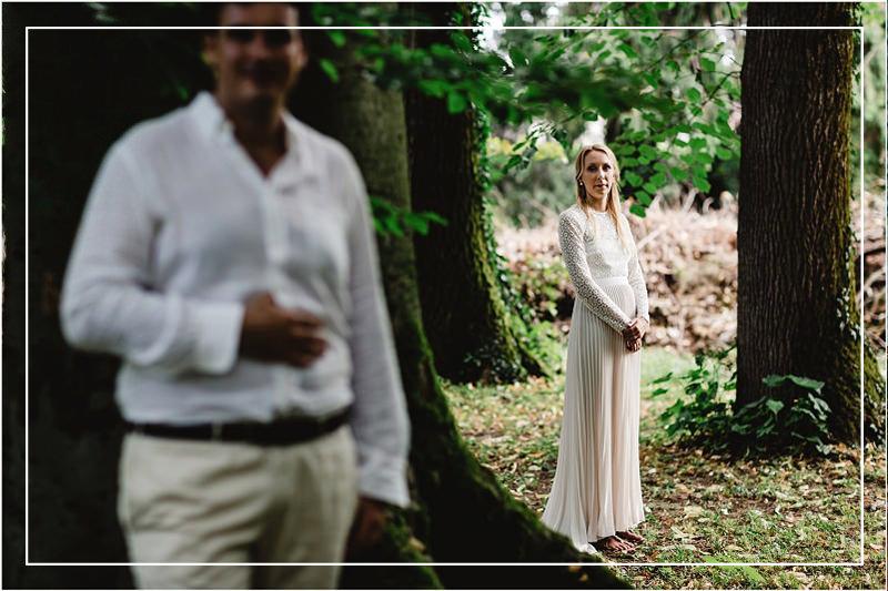 fotografia-non-covenzionale-matrimonio
