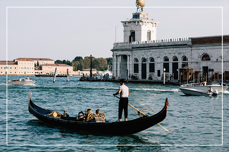 fotografo-di-matrimonio-nella-chiesa-del-redentore-di-venezia