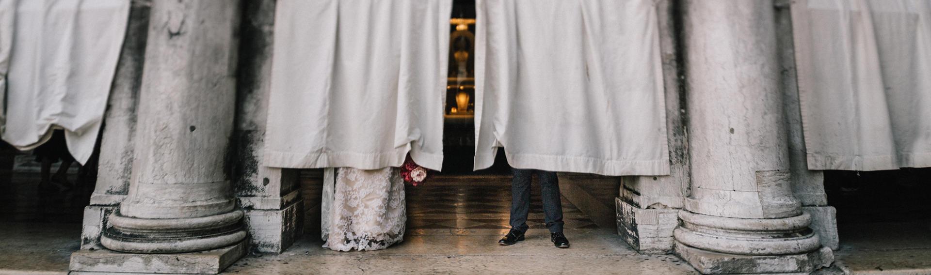 fotografo-matrimonio-venezia-treviso-padova-galleria privata