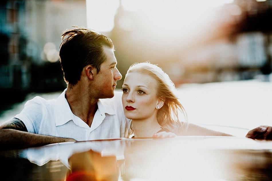 fotografo-proposta-di-matrimonio-a-venezia-0017