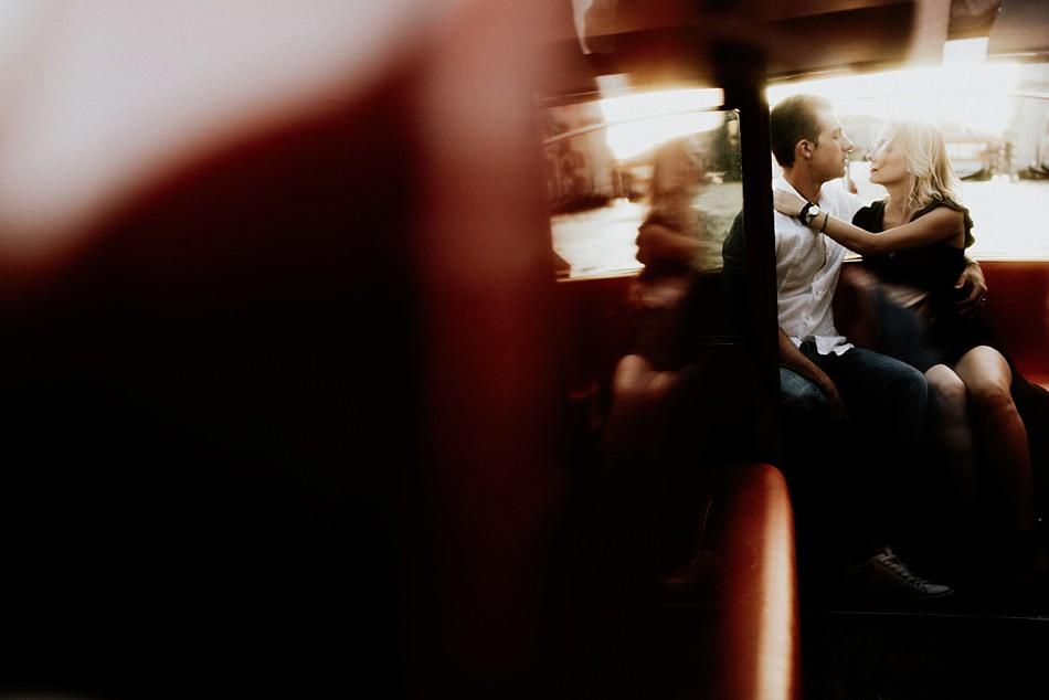 fotografo-proposta-di-matrimonio-a-venezia-0018