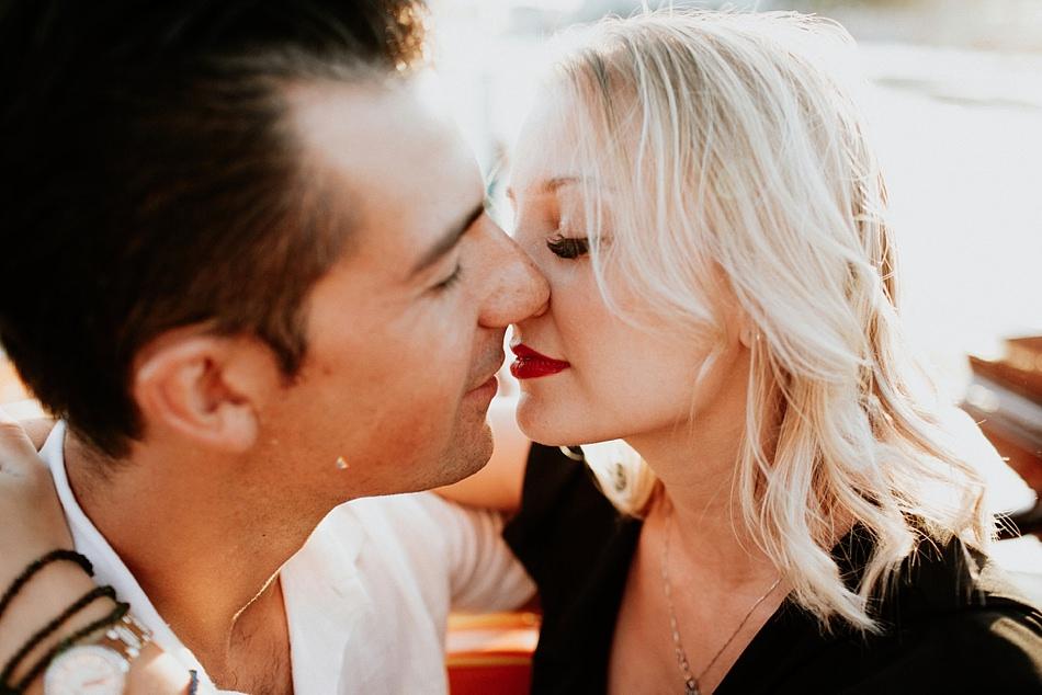 fotografo-proposta-di-matrimonio-a-venezia-0025