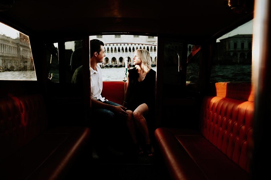 fotografo-proposta-di-matrimonio-a-venezia-0026