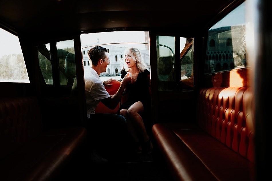 fotografo-proposta-di-matrimonio-a-venezia-0028