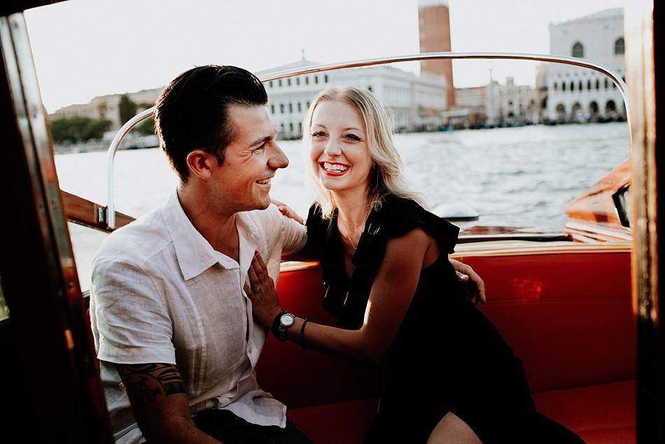 fotografo-proposta-di-matrimonio-a-venezia-0031