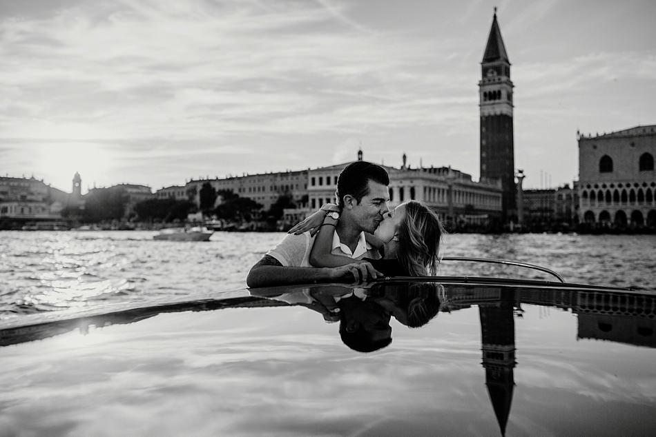 fotografo-proposta-di-matrimonio-a-venezia-0032