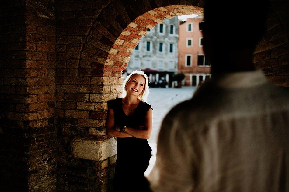 proposta-di-matrimonio-al-tramonto-0006