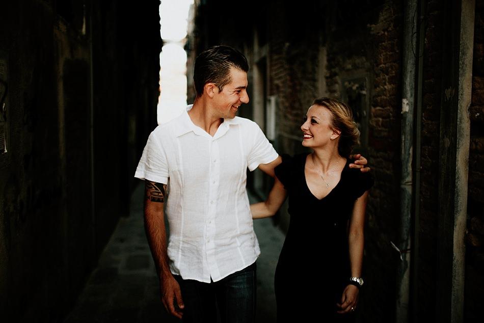 proposta-di-matrimonio-venezia-img_0002