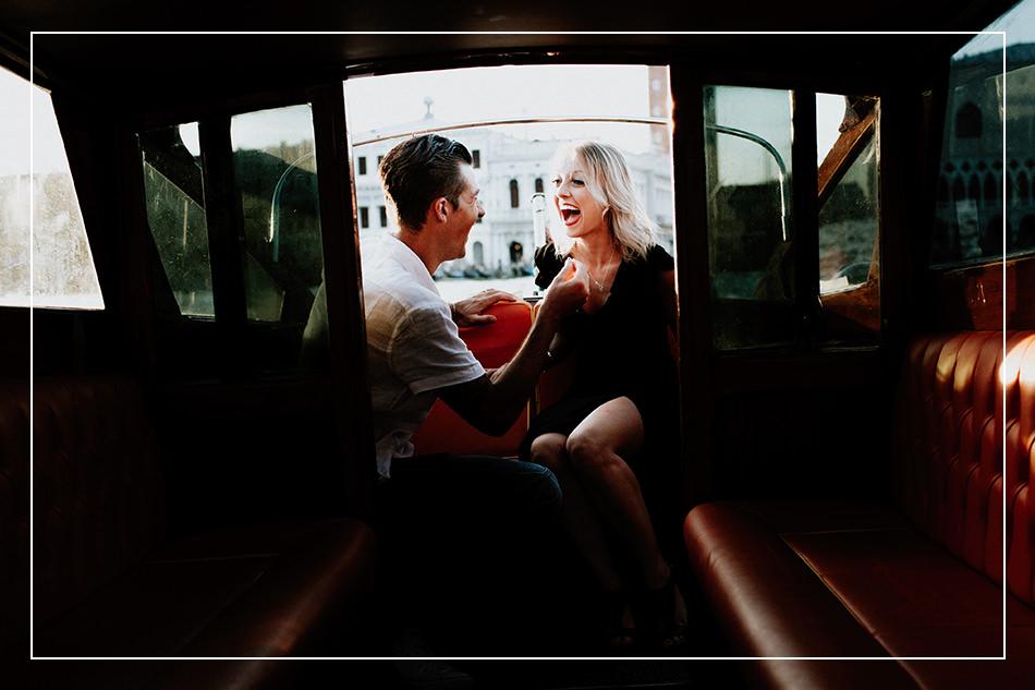 proposta-matrimonio-venezia