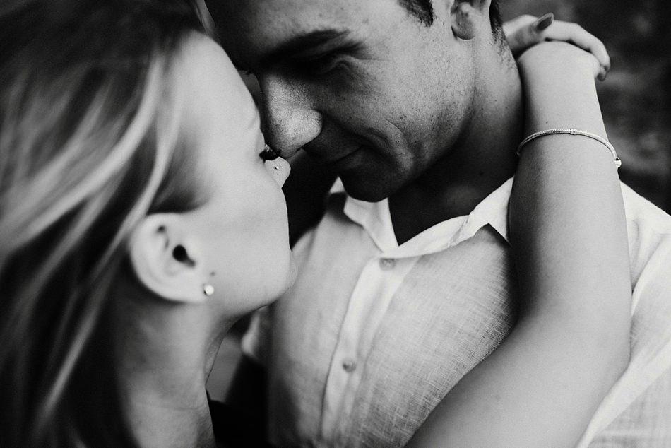romantica-proposta-di-matrimonio-a-venezia-0012