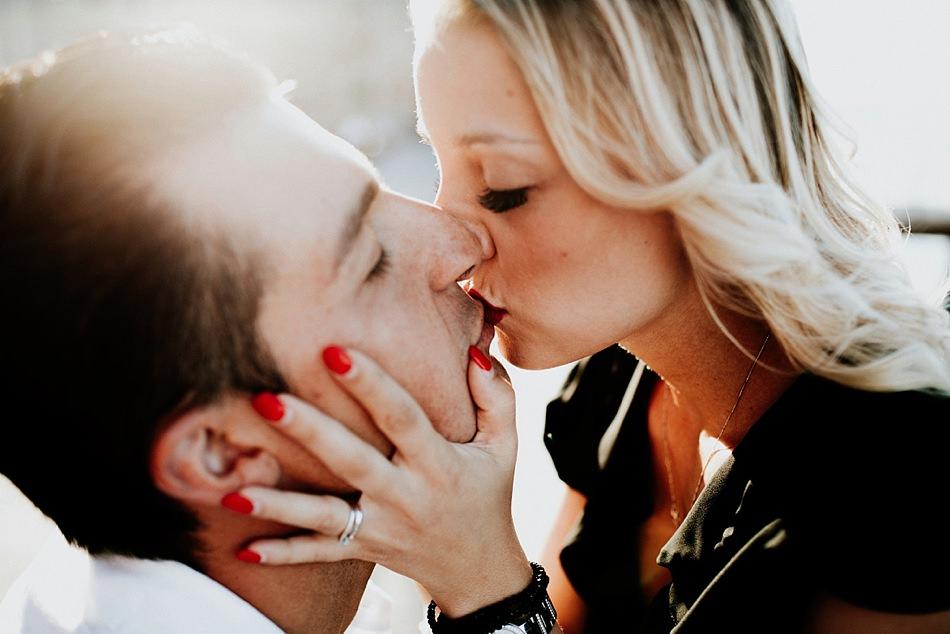 romantica-proposta-di-matrimonio-a-venezia-0014