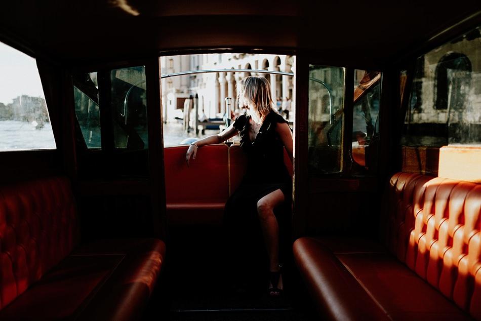 romantica-proposta-di-matrimonio-a-venezia-0015