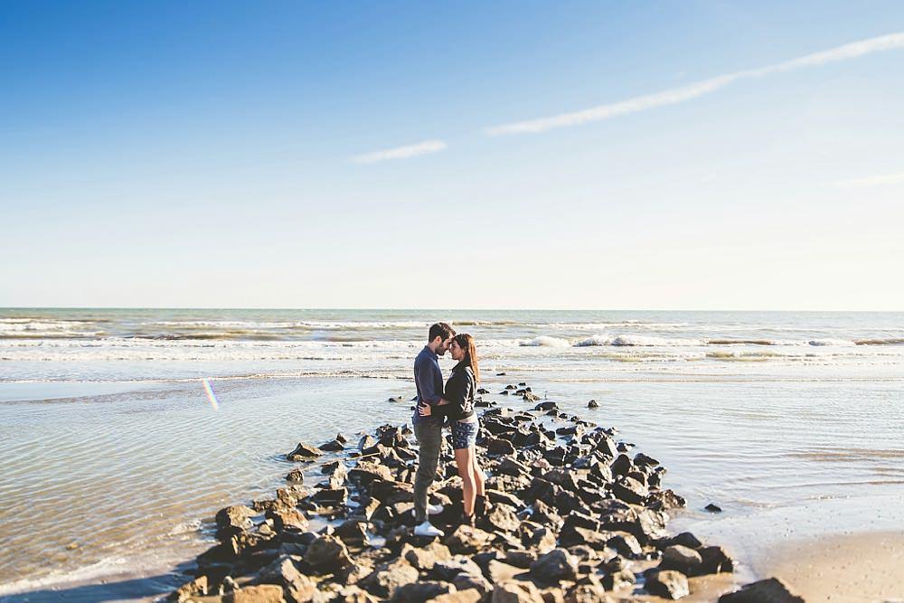 daniele-padovan-foto-fidanzamento-venezia-0007