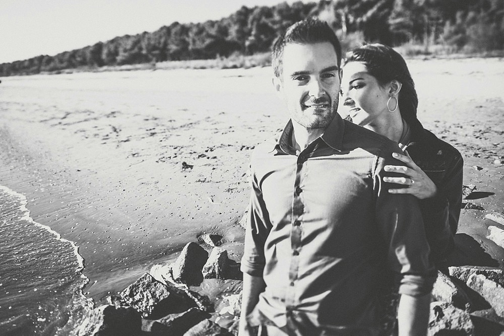 daniele-padovan-foto-fidanzamento-venezia-0009