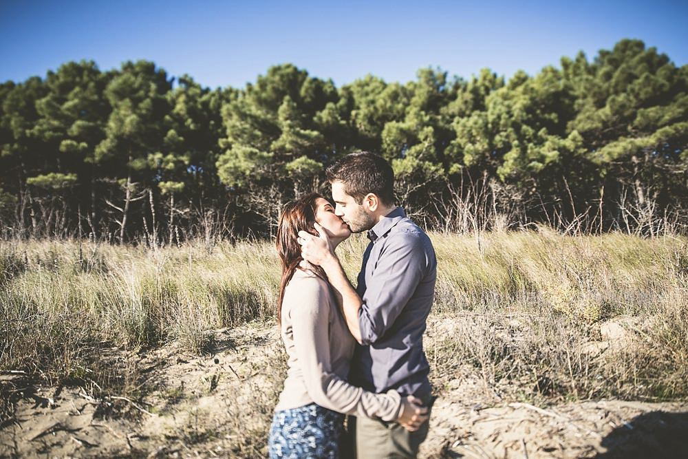 daniele-padovan-foto-fidanzamento-venezia-0010